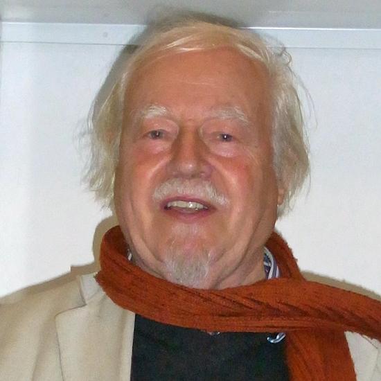Roland Günther